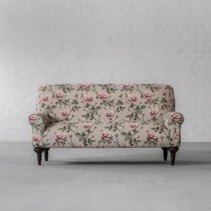 Brera Non-Tufted Sofa collection