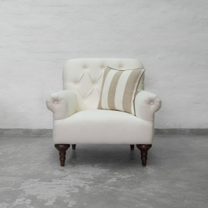 Brera Armchair Collection-1