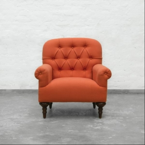 Brera Armchair Collection