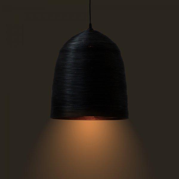Buy Lights Online