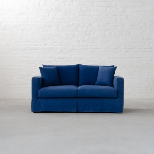 California Sofa Collection