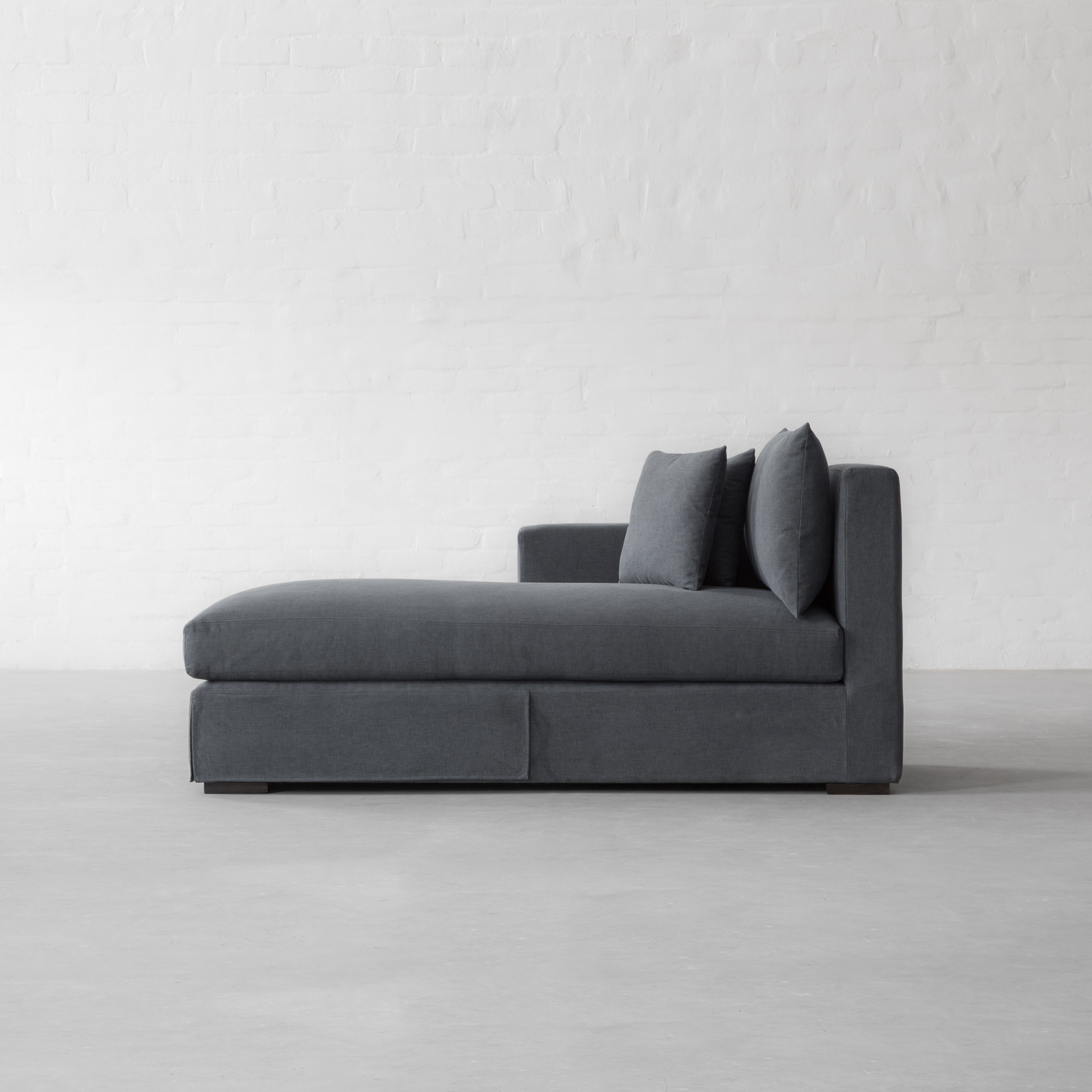 L Shape Xtra Large Sectional With Chaise-California