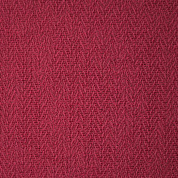 "100% Cotton Baga Cherry Fabric Swatch 6""x6"""