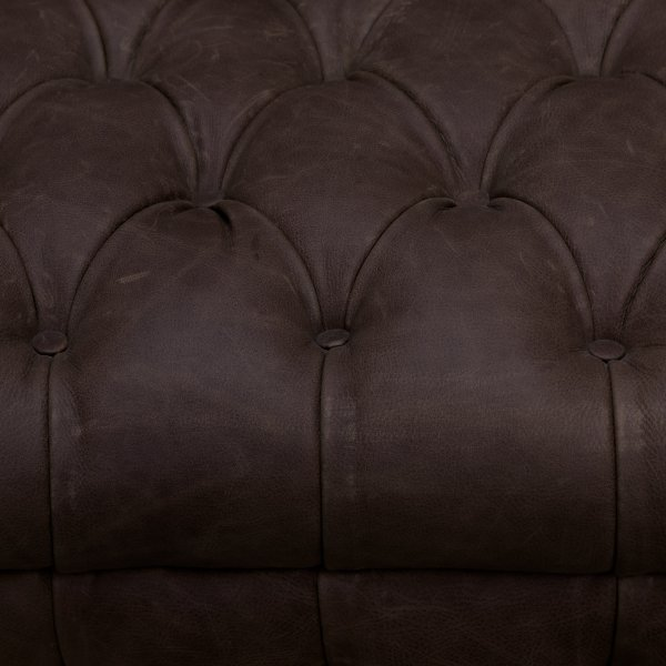 Manchester Chesterfield Sofa Collection