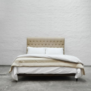 Chesterfield Bed Collection