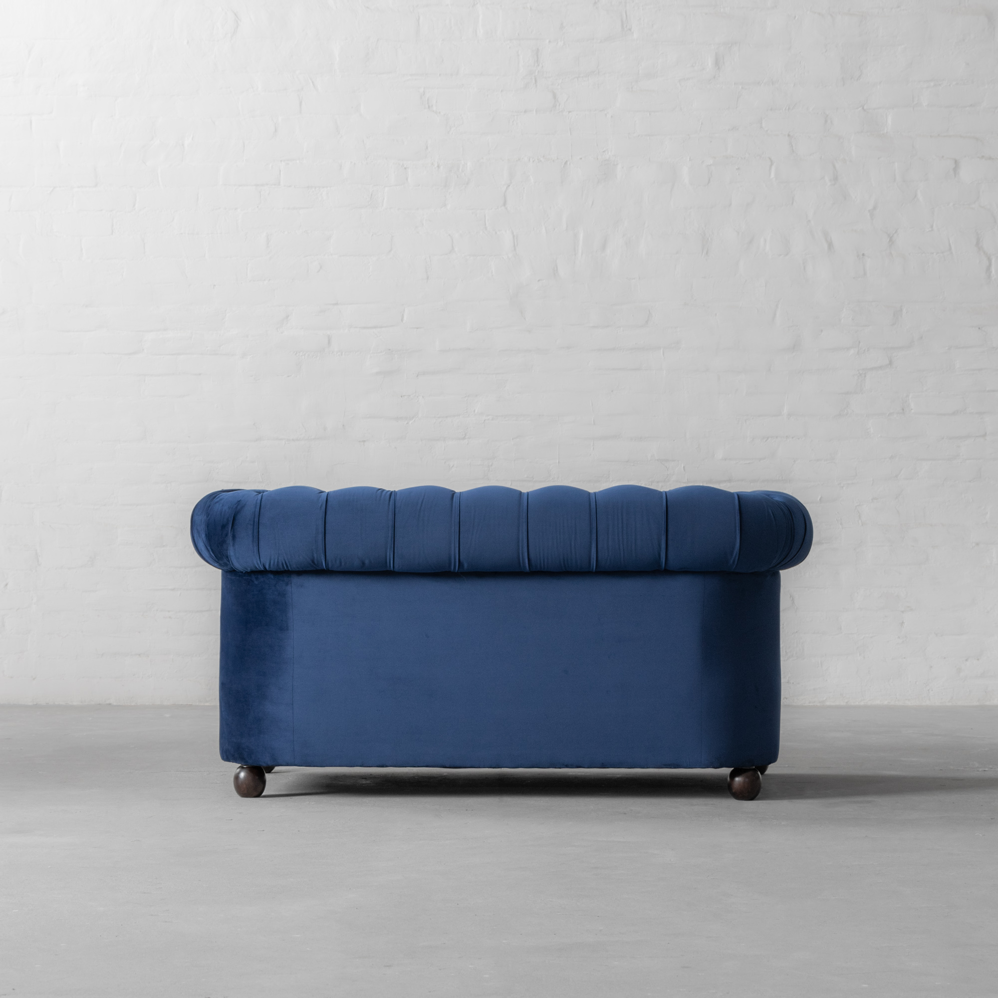 Chesterfield Sofa Collection