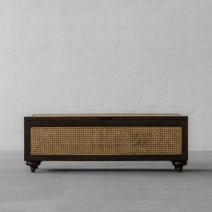Cochin Storage Bench