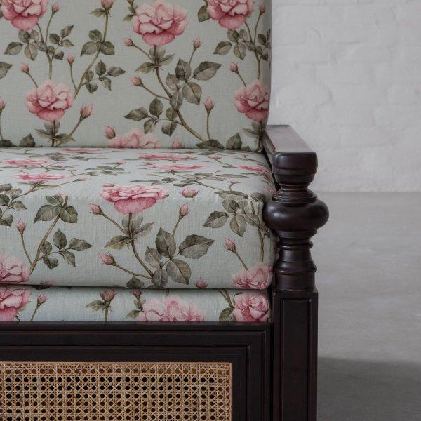 Cochin Sofa Cum Bed