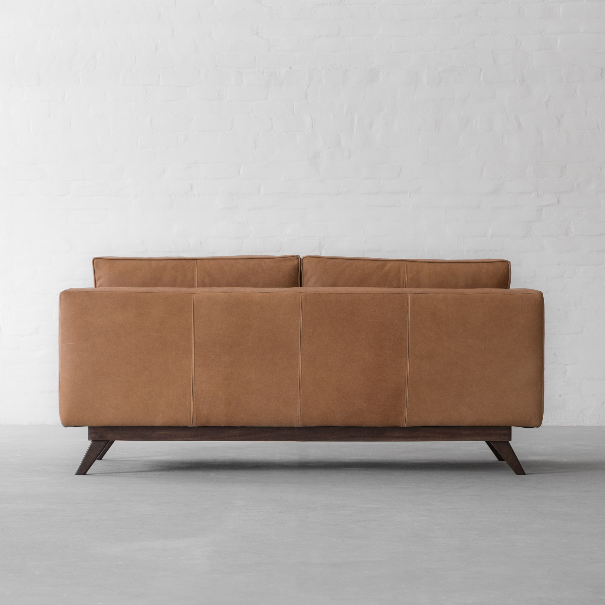Colton Leather Sofa Collection