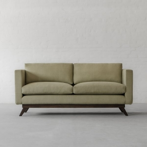 Colton Sofa Collection