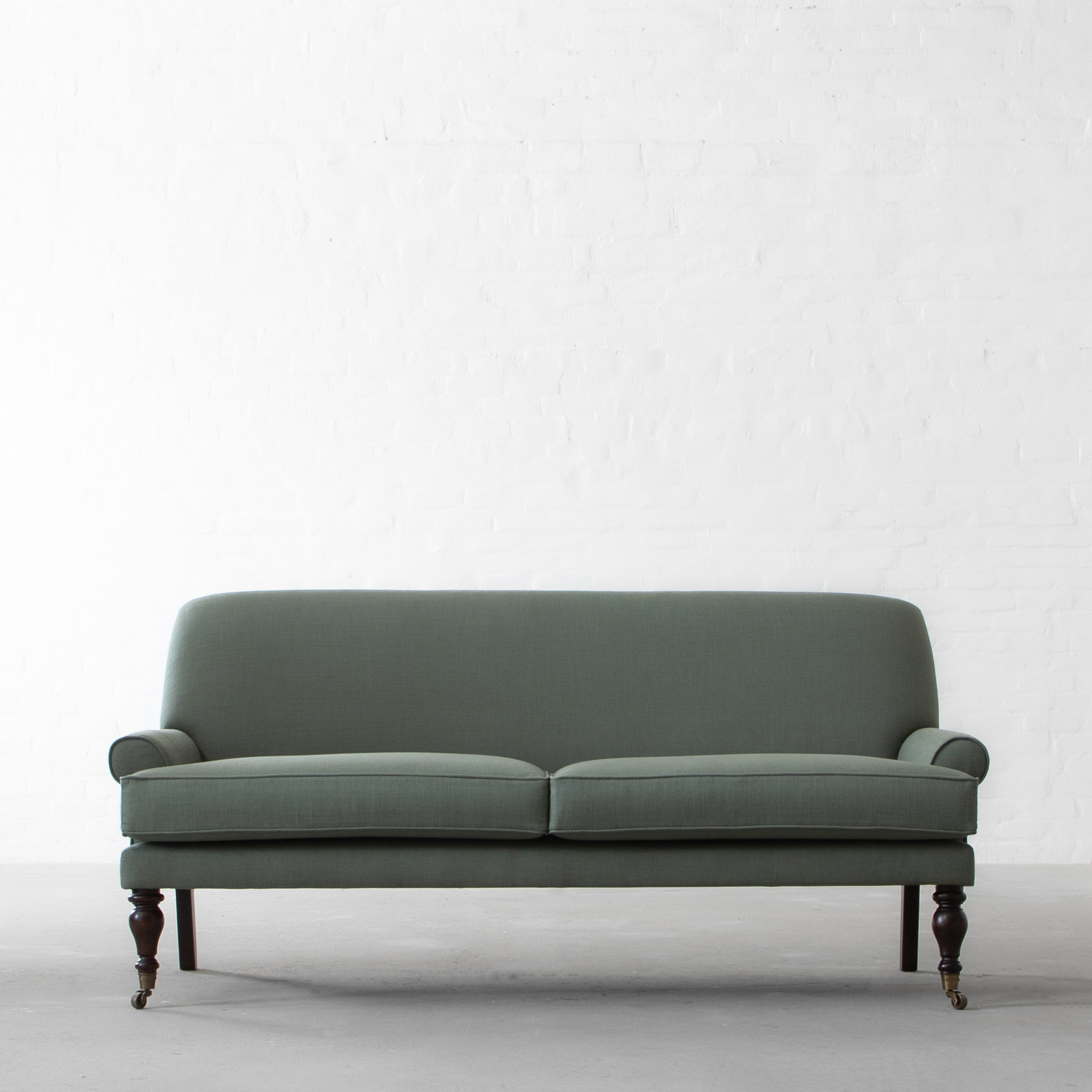 Coorg Sofa Collection