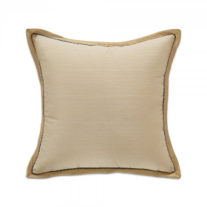 Royal Court Cushion