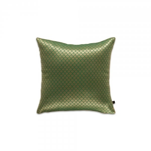 Mehtab Bagh Cushion Collection Olivian