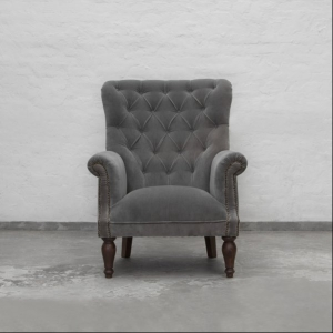 Dalhousie Armchair Collection-1