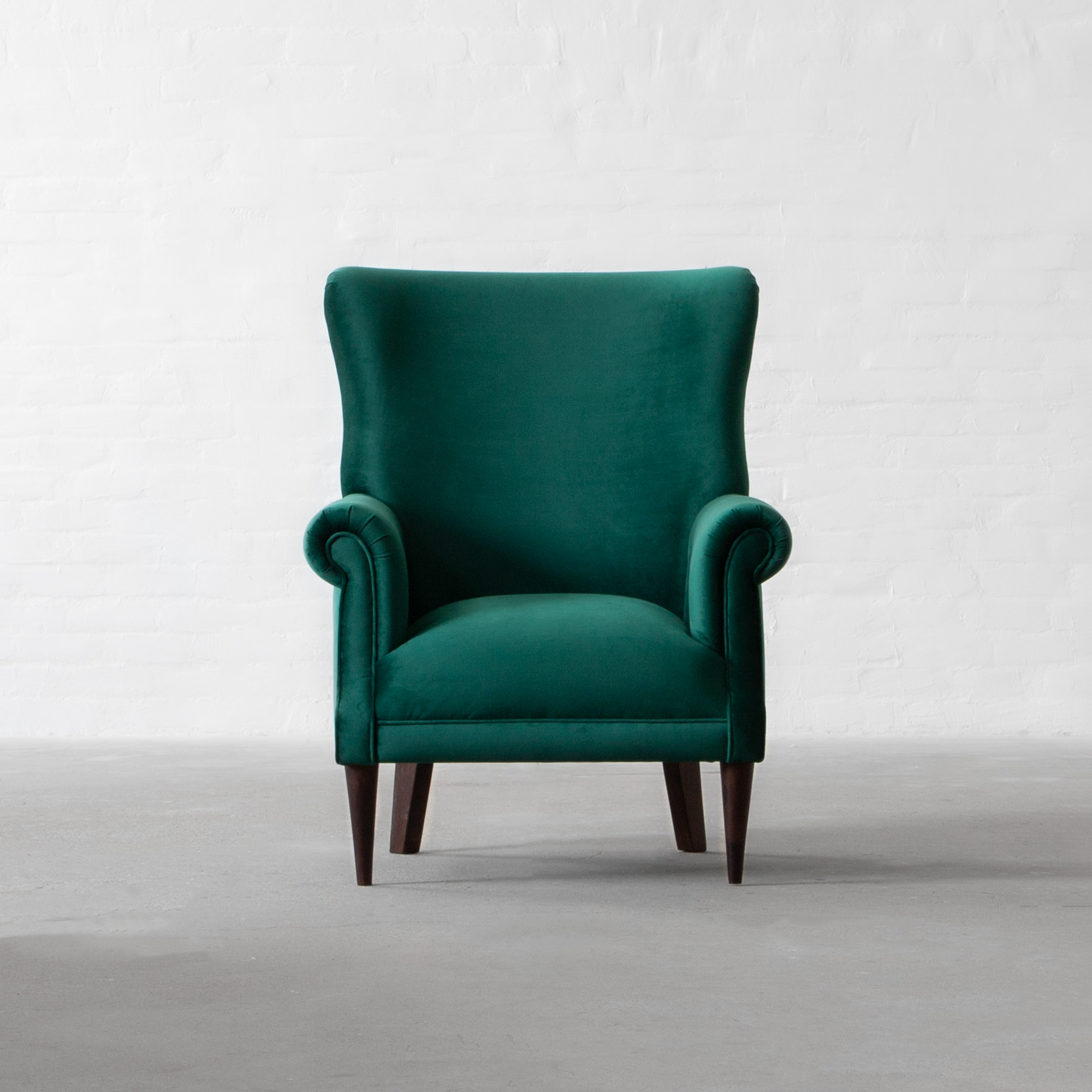 Dalhousie Armchair Collection