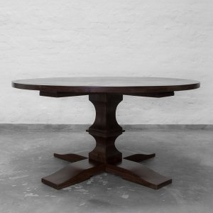 Dawson Round Dining Table