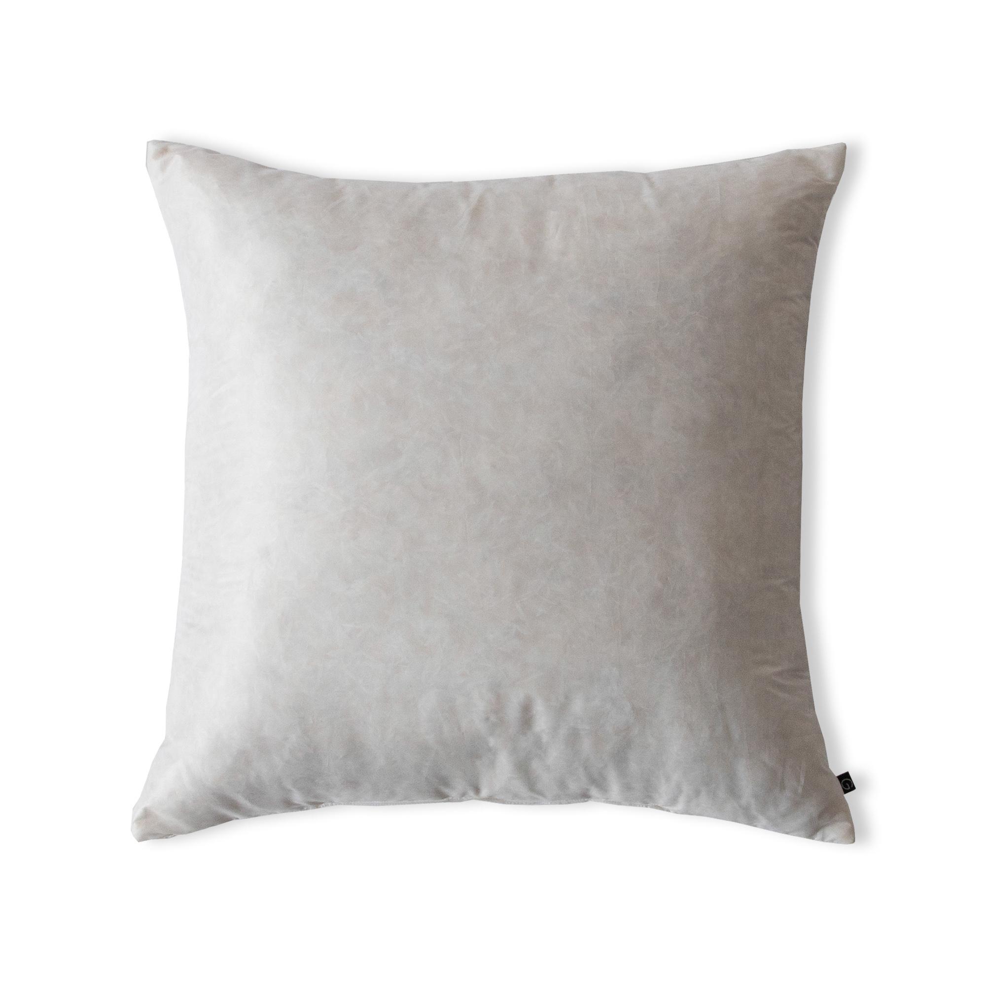 "DOWN FEATHER FILLER (18"" X 18"") SUITABLE FOR A 18"" X 18"" CUSHION COVER"
