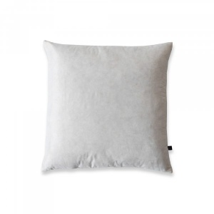 "DOWN FEATHER FILLER (16"" X 16"") SUITABLE FOR A 16"" X 16"" CUSHION COVER"