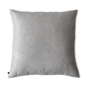 "DOWN FEATHER FILLER (20"" X 20"") SUITABLE FOR A 20"" X 20"" CUSHION COVER"