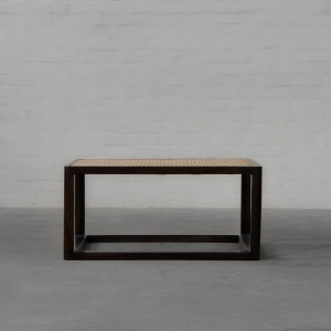 Buy Coffee Tables Online In India Gulmohar Lane