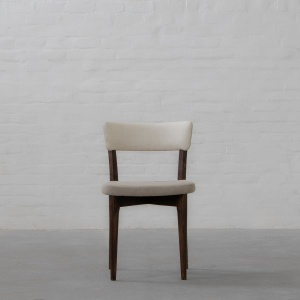 Naples Dual Dining Chair
