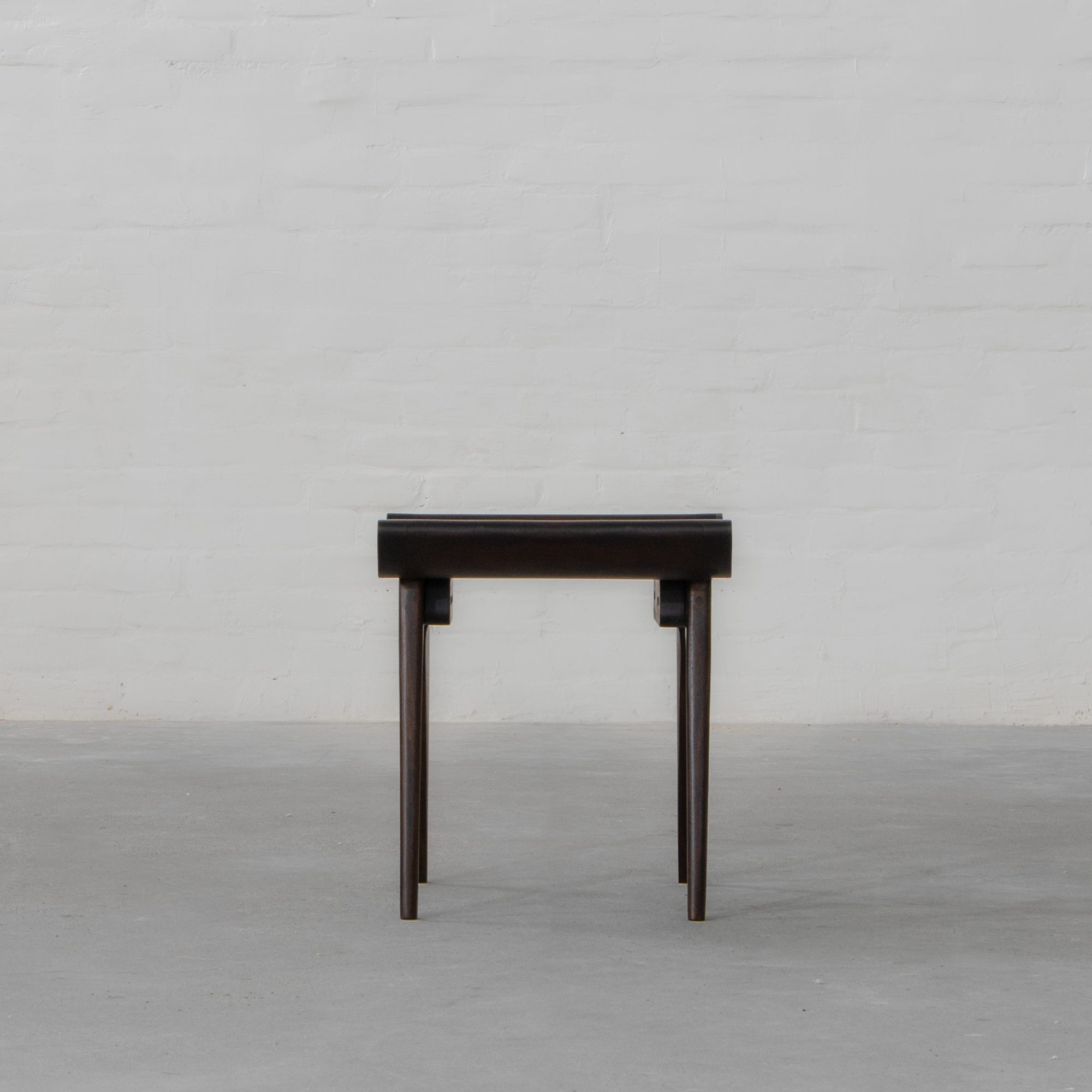 Venice Side Table Cum Stool
