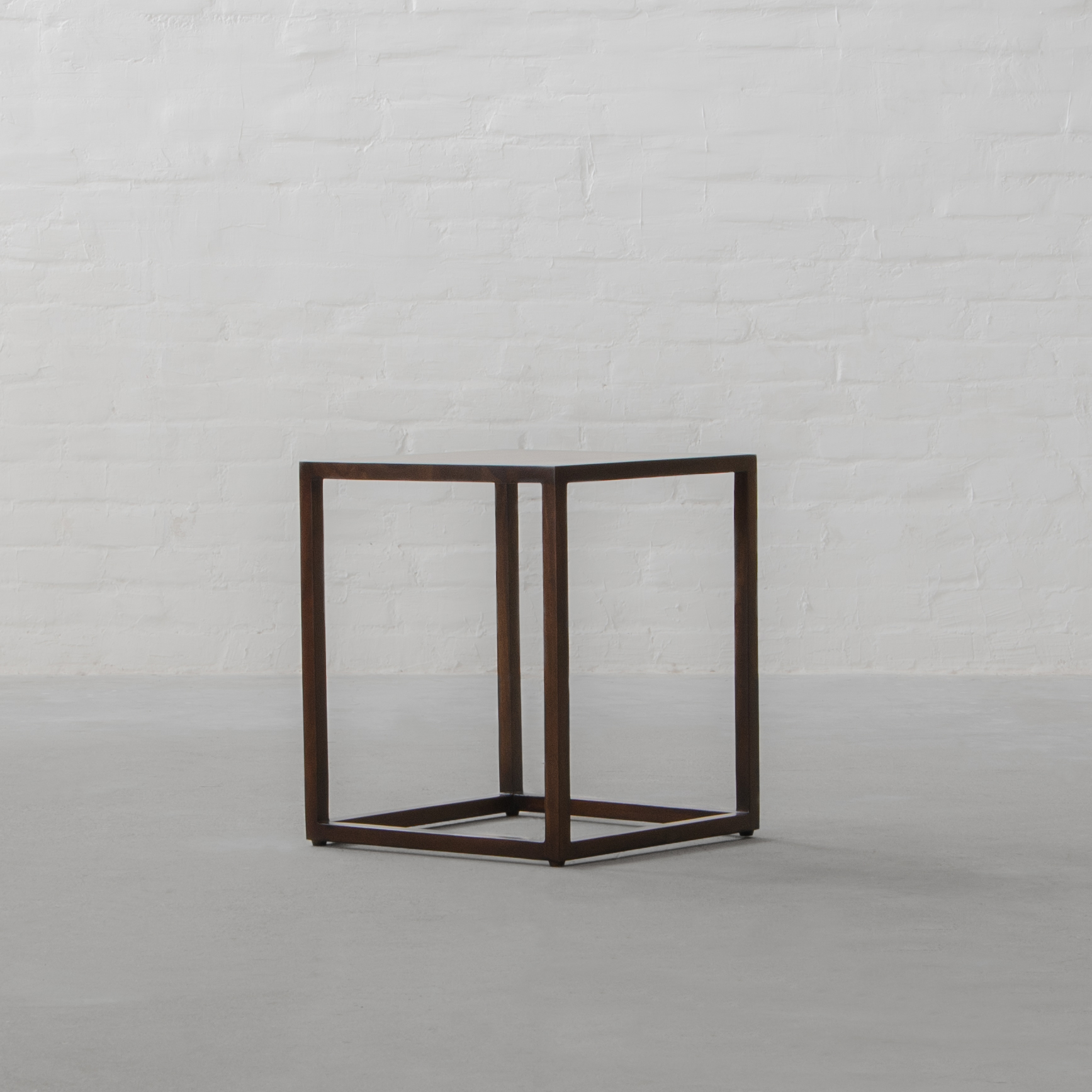 Seoul Nesting Side Tables