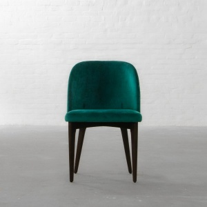 Dublin Dining Chair