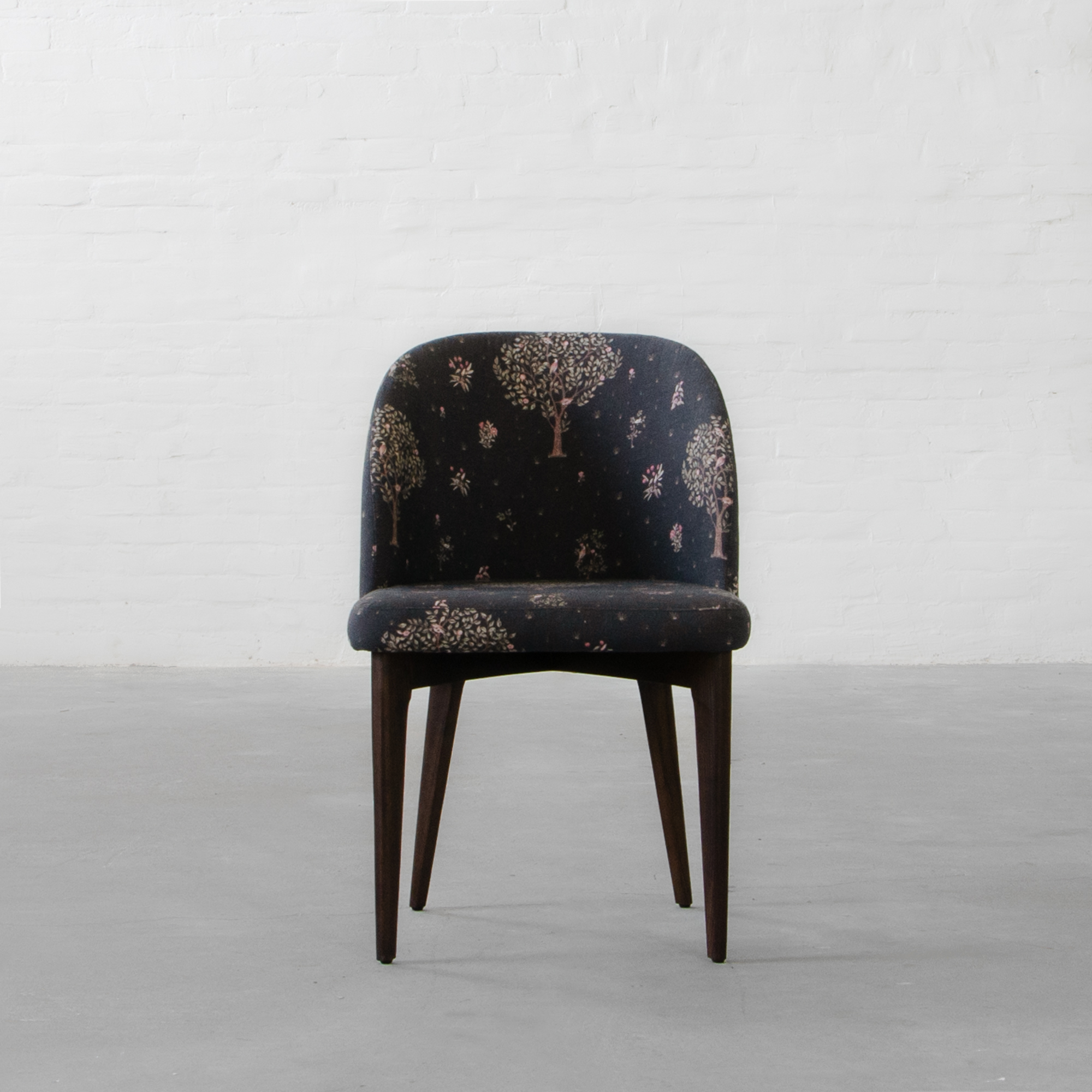 Groovy Dublin Dining Chair Caraccident5 Cool Chair Designs And Ideas Caraccident5Info