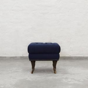 Ryan Upholstered Ottoman