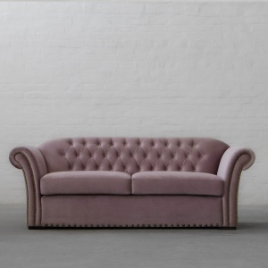 Empire Tufted Collection