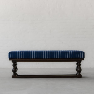 Faun Non Tufted Coffee Table