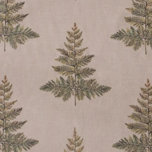 "Fern Hill First Blush Fabric Swatch 6"" x 6"""
