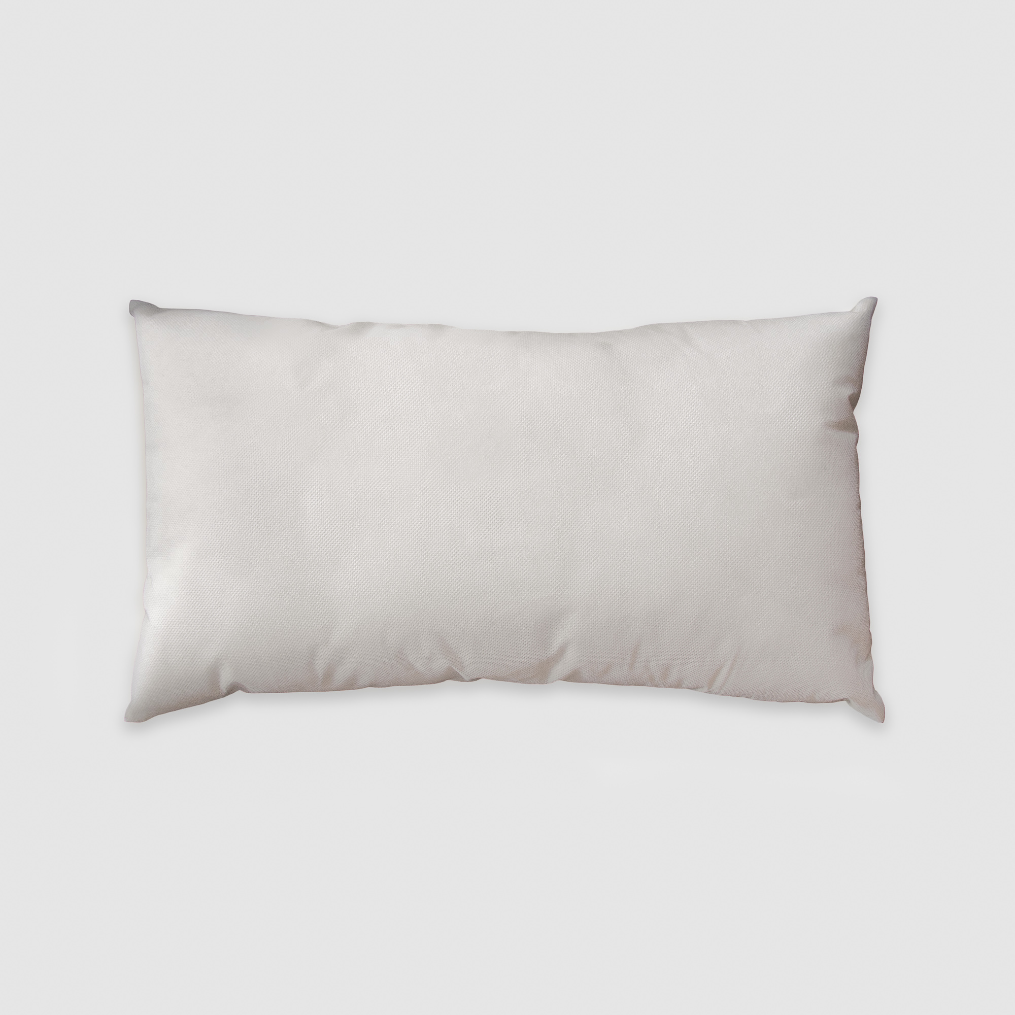 "Filler (14"" x 24"") Suitable for a 12"" X 22"" Cushion Cover"