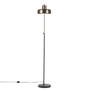 Panjim Floor Lamp