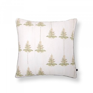 A Fern Tune - Sun Rise Cushion Cover