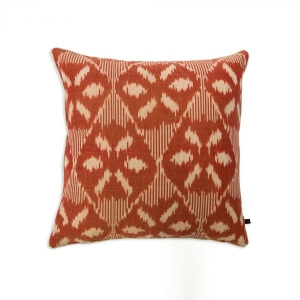 IKAT GULMOHAR THREAD
