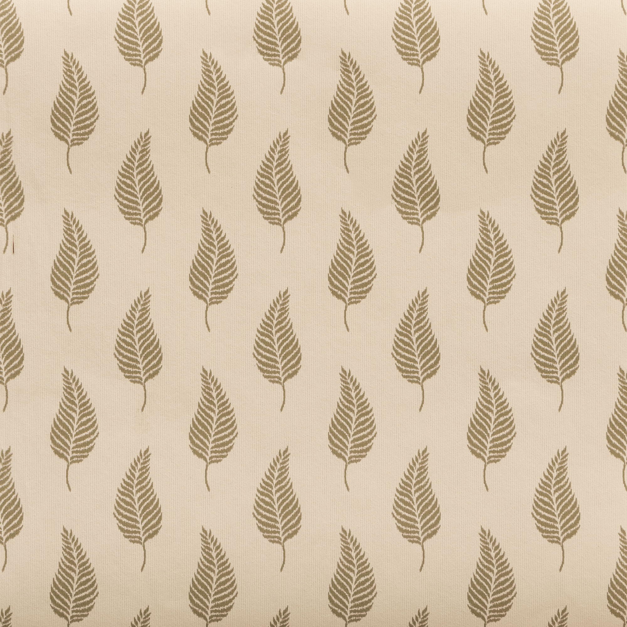 "The Vast Ikat Fields Earth - Wallpaper Swatch 7"" x 10"""