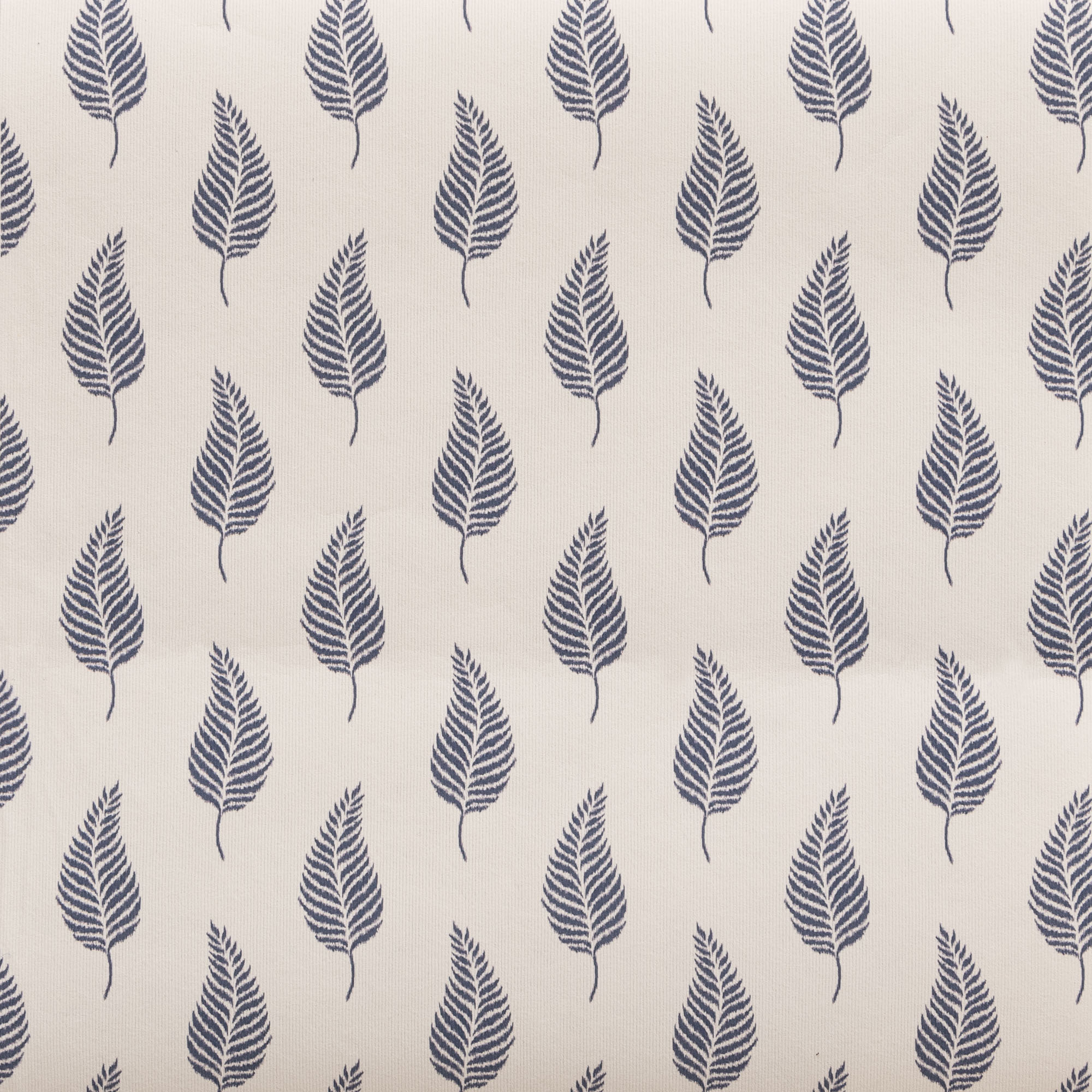 "The Vast Ikat Fields Skyfall - Wallpaper Swatch 7"" x 10"""