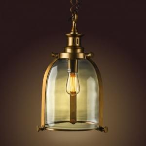 Buy Modern Pendant Lights Hanging Lights Online In India