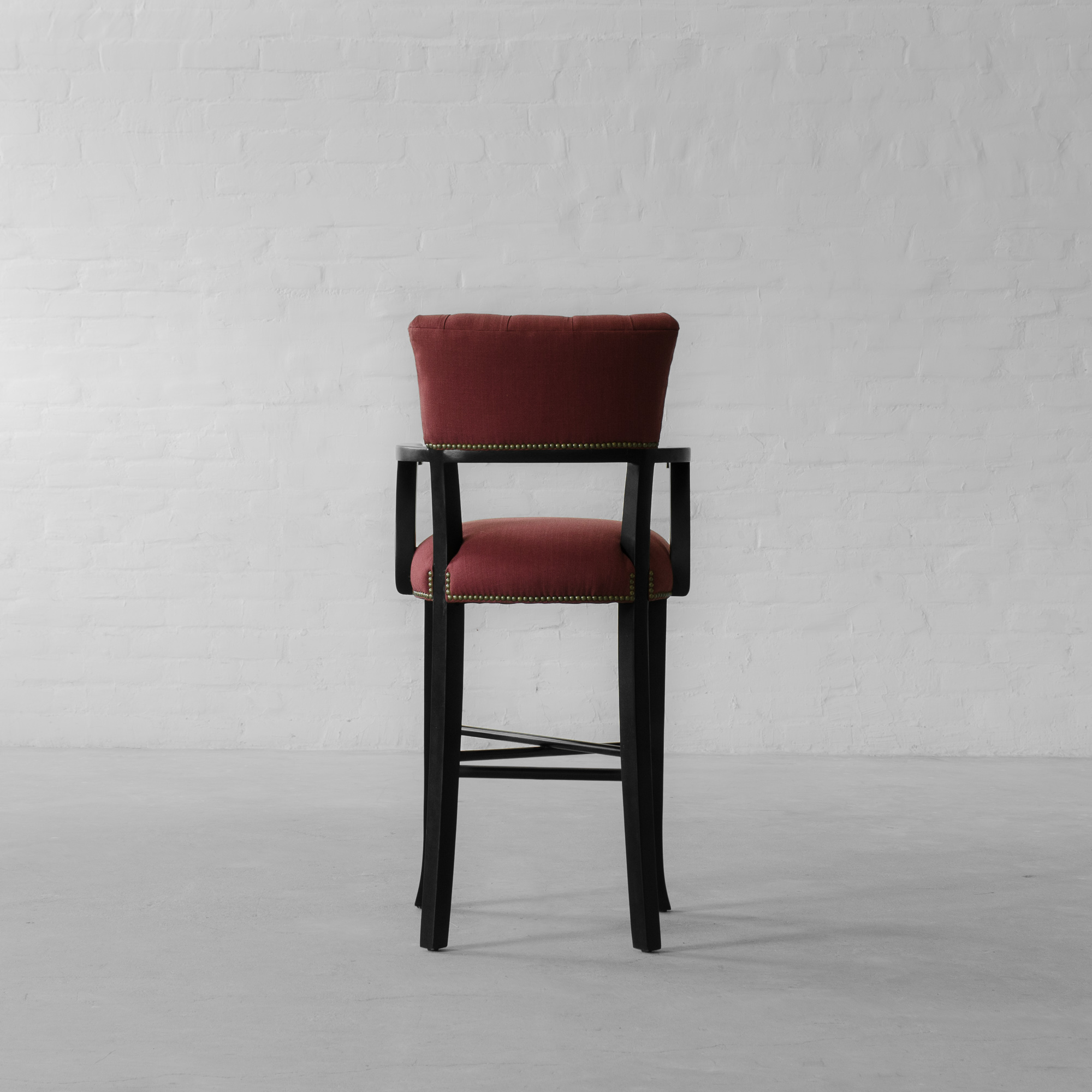 Islington Bar Chair