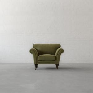 Jaipur Sofa Collection