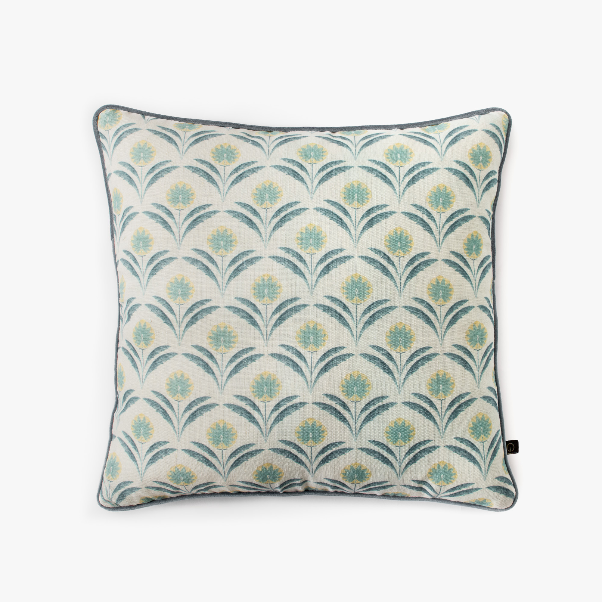 PALACE BAGH CUSHION COVER