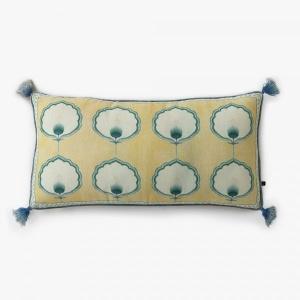 indian antique french cushions. THE PALACE PEACOCKS CUSHION COVER Indian Antique French Cushions A