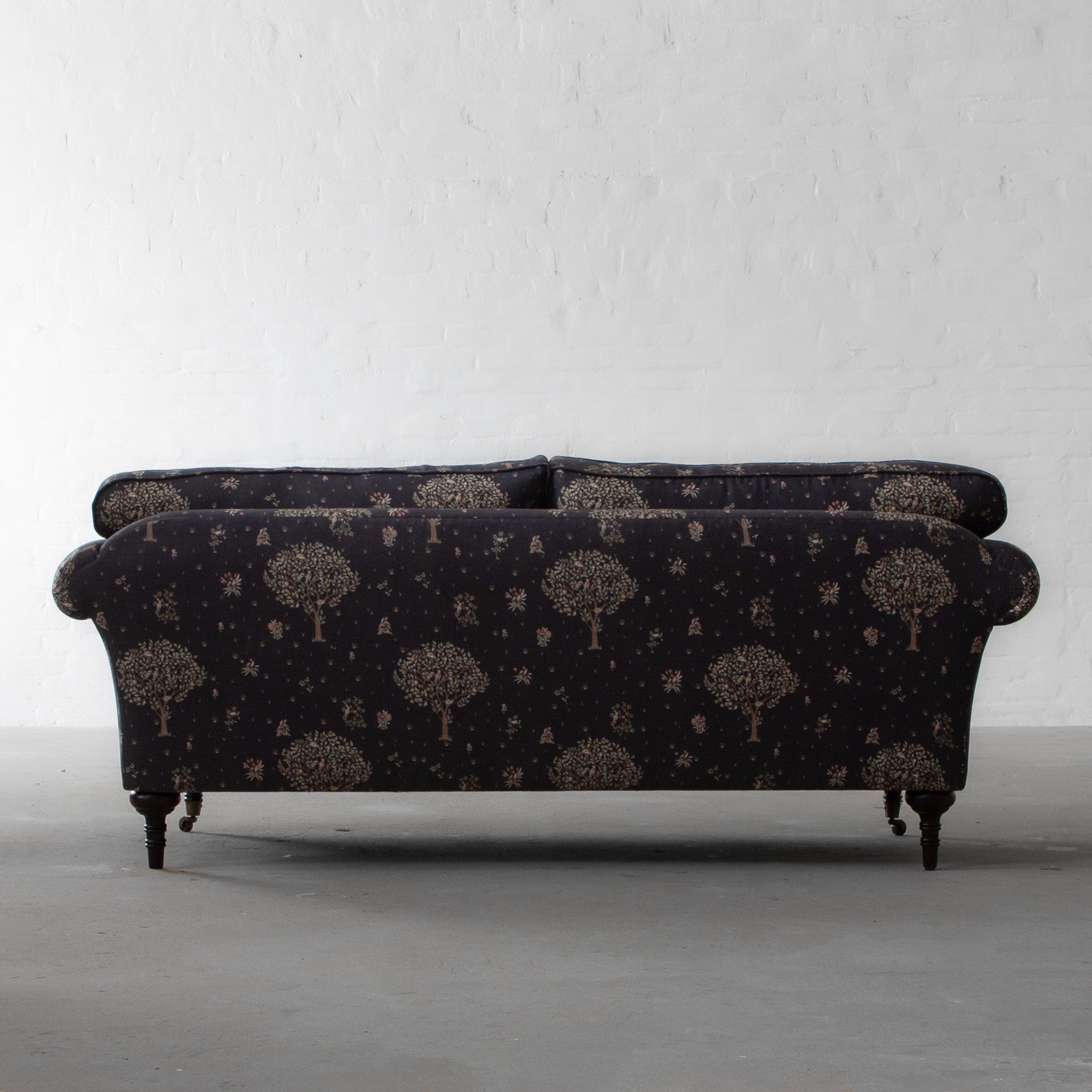 Jaipur Sofa Collection