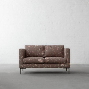 L.A. Sofa Collection