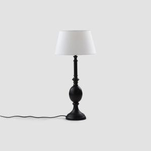 Lamp stands aloadofball Choice Image