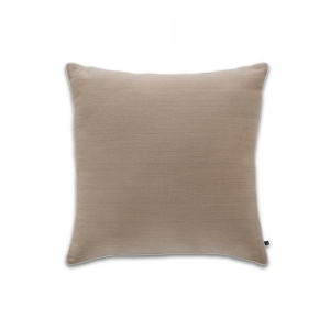 Beach Sand Cushion Cover