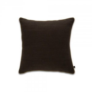 Espresso Shot Cushion Cover