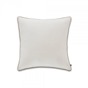 Natural Cushion Cover